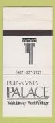 Buena Vista Palace