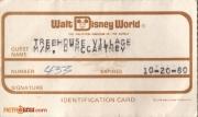 1980 Resort ID