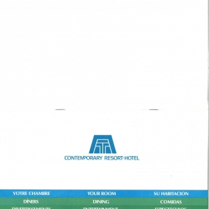 Room Info Cover