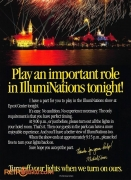 Illuminations Guest room scan