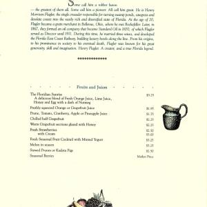 Flaglers-Breakfast-2