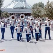 Future Corps Band
