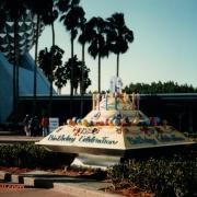 1986_EPCOT_0004