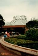 The Land pavilion, 1986