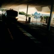 1986_MK_0011