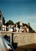 1986_MK_0018