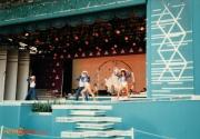 1986_MK_0026