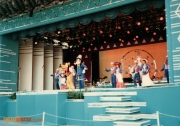 1986_MK_0028