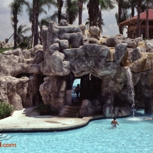 Hyatt-Grand-Cypress-Grotto-Under-Hemingways