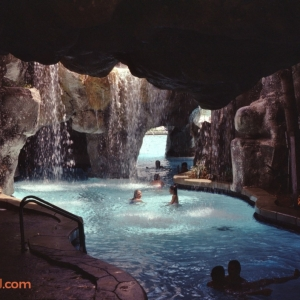 Hyatt-Grand-Cypress-Pool-Grotto