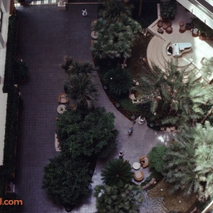 Hyatt-Grand-Lobby-Aerial