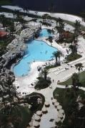 Hyatt-Grand-Cypress-Pool-1