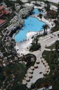 Hyatt-Grand-Cypress-Pool-Aerial