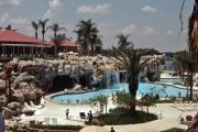Hyatt-Grand-Cypress-Pool-and-Hemingways-2