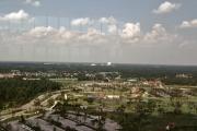 Hyatt-Grand-Cypress-View-of-EPCOT-Center