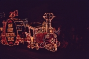 July-1982-Electrical-Parade_1