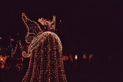 July-1982-Electrical-Parade_2