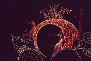 July-1982-Electrical-Parade_3