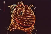 July-1982-Electrical-Parade_4