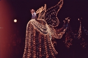 July-1982-Electrical-Parade_7