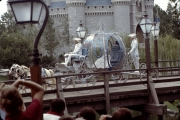 July-82-Cinderella-Glass-Carriage