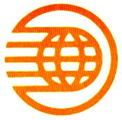 Spaceship Earth Logo