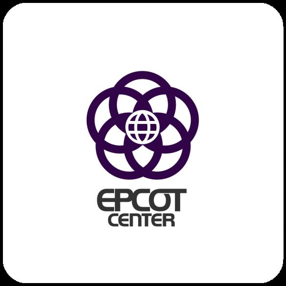 Walt Disney World Logos