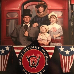 Reid Family (Kentucky)