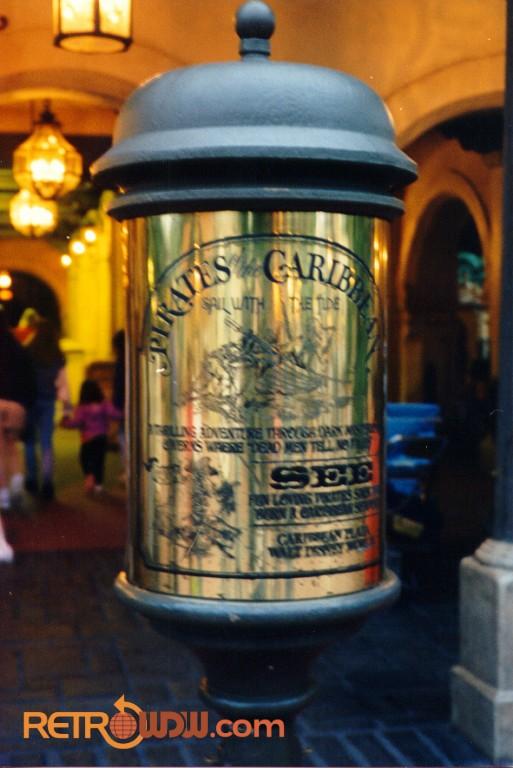 Ignition casino deposit bonus