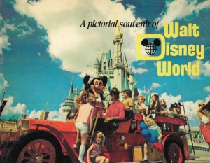 Pictorial Souvenir Cover 1971 to 1976