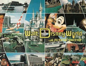 Pictorial Souvenir Cover 1977 to 1982