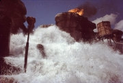 Catastrophe-Canyon-Water-1990
