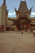 Chinese-Theater-MGM-1990