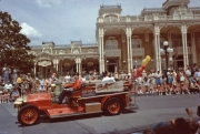Grand-Marshal-Parade-Fire-Truck-1990