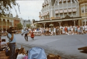 Town-Square-Mary-Poppins-1990
