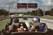90s-Family-Convertible-WDW