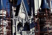 Castle-Clock-During-Construction