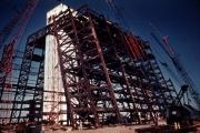 Contemporary-Construction-Slide