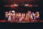 Convention-Entertainment-Set-Up-2