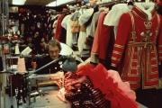 Costume-Shop