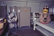 FLIP-Pooh-Head