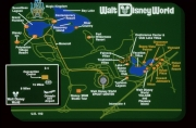 WDW-Property-Map-Graphic-Archival-Use-Only