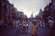 Main-Street-and-Castle-October-1975-Muscle-Shirt-Kid