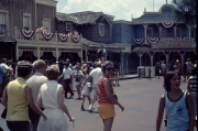 Mile-Long-Bar-Frontierland-October-1975