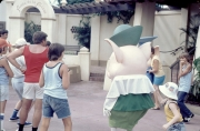 Three-Little-Pigs-Muscle-2-October-1975