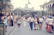 Town-Square-and-Main-St-Pedestrians-October-1975