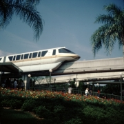 October-1975-Monorail-Gold