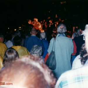 1995_December_G&G_WDW_0001