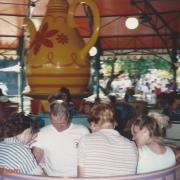 Fantasyland-Teacups-1989-3