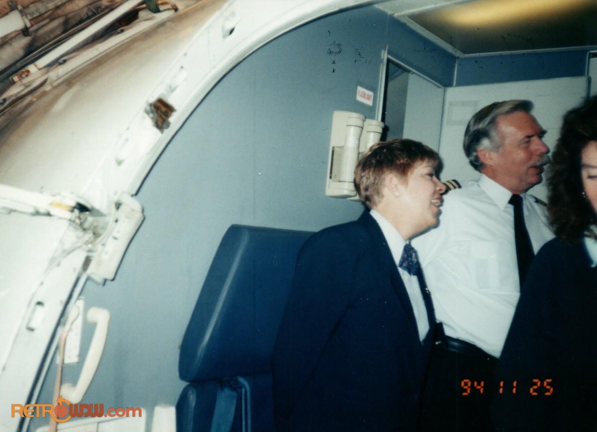 1994_November_G&G_WDW_0003